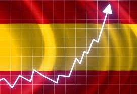 Increase number of foreigners who buy property in Spain