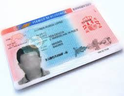 Spain Approves Immigration Residency Visa for 500,000 Euro Property Investment