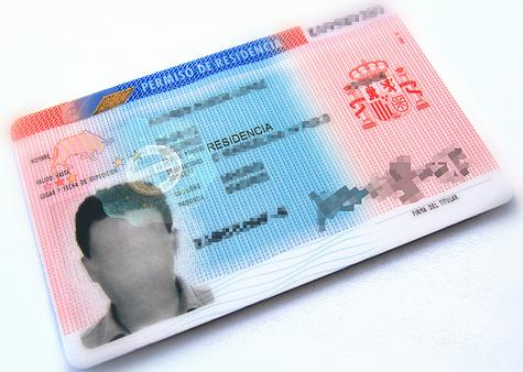 New rules for Immigration Residency Visa